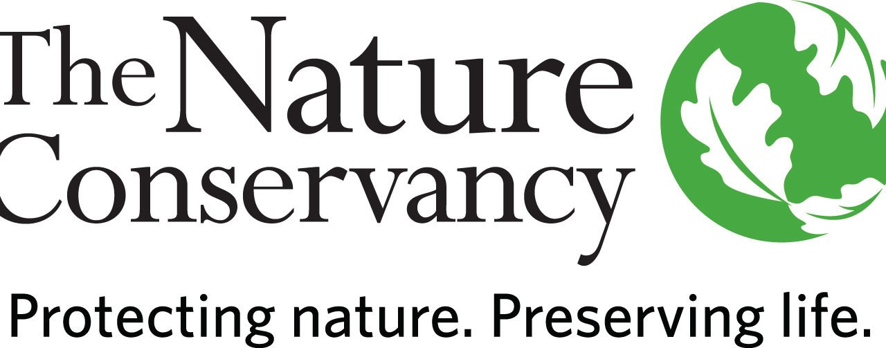 Nature Conservancy To Conduct Workshops on E.S. Coastal Resiliance Tool
