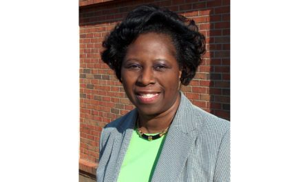 Dr. Linda Thomas-Glover to Leave ESCC