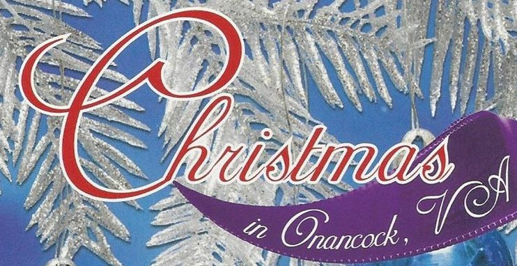 Onancock Civic and Business Association to Give 2018 Holiday Tour Funds to CBES