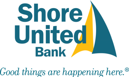Shore United Bank is Open at Four Corner Plaza