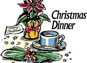 Food Safety Important for Christmas Dinner