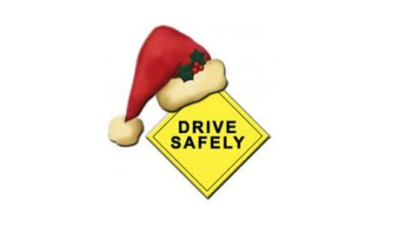 Va. Schools Promote Safe Driving by Teens During Holiday Season