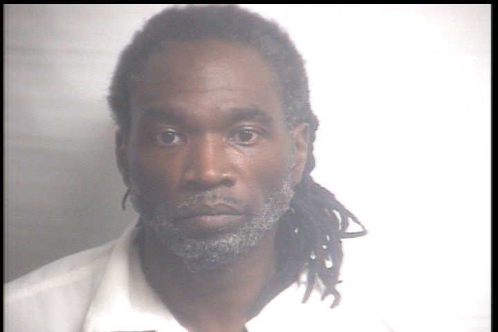 Robbery Suspect Apprehended by Accomack Co. Sheriff's Dept.
