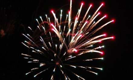 Many July 4 Events Scheduled Up and Down the Eastern Shore