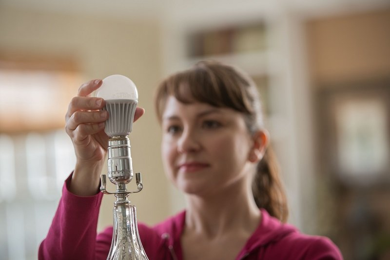 ANEC Offers Tips on Hot Weather Energy Savings