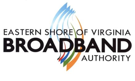 ES Broadband Authority Plans to Reach 70% of Shore with Fiber to Home Connection