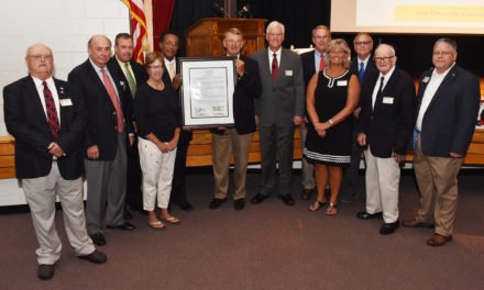 ANEC Elects Board Members During 78th Annual Meeting