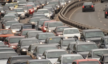 One Million Virginians Expected to Travel This Weekend