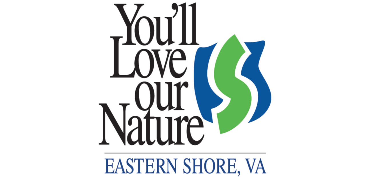 Eastern Shore Tourism Commission welcomes new Marketing Director