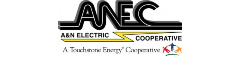 ANEC Prepares for the Effects of Hurricane Michael