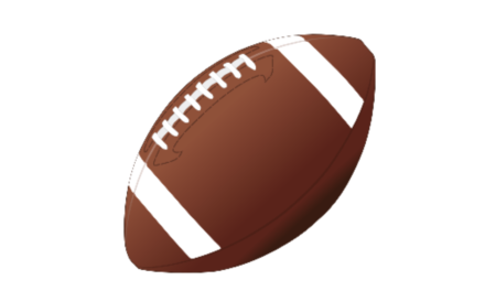 High School Football Scores  October 4
