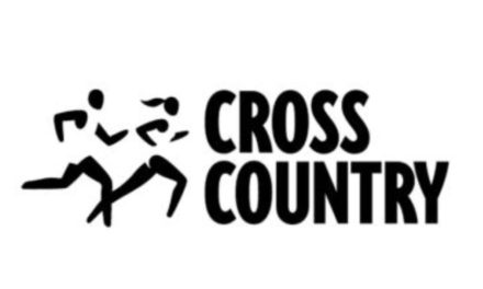 Start time for District Cross Country Tournament Changed