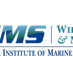 VIMS to offer Summer Intern Program
