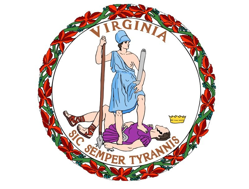 LGBTQ anti discrimination bill passes Va. General Assembly