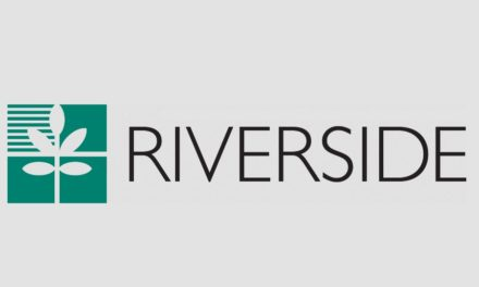 Riverside updates COVID vaccine roll out