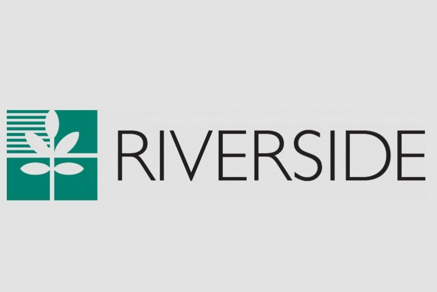 Riverside to resume non-urgent surgeries