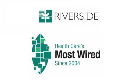 "Riverside Again Named ""Most Wired"""