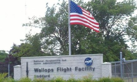 "Wallops deemed ""critical"" to NASA mission"