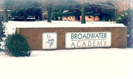 Broadwater Academy to Partner with Northampton County Sheriff's Department to get School Resource Officer