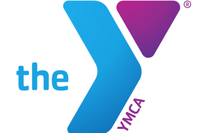 Chincoteague YMCA Offers Federal Employees Affected by Shutdown Free Gym Time
