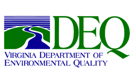 DEQ Awards ANPDC $82,500 to Address Septic Field Pollution