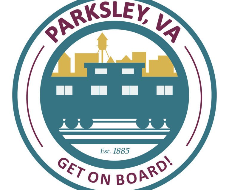 Parksley seeking grant for downtown revitalization