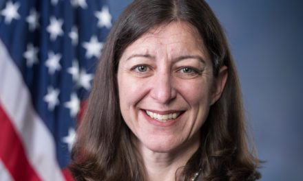 Elaine Luria to open Eastern Shore Office in Onley
