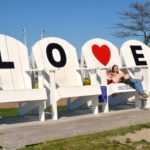 Chincoteague Island wins USA Today's 10Best Competition