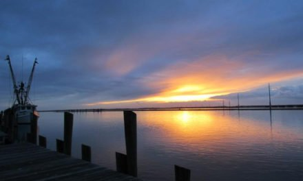 Chincoteague wins #3 Best Coastal Small Town in USA TODAY 10BEST Readers' Choice