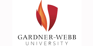 Gardner Webb University Honors Local Student