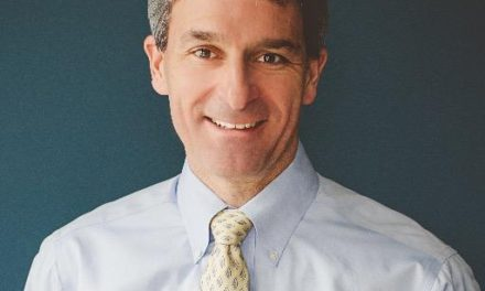 Cuccinelli appointed by Trump to immigration post