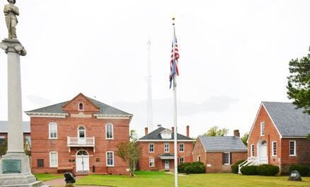 Northampton County cleans up at tax sale