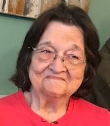 Margie Silverthorn Aydelotte of Pocomoke City