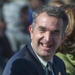 Northam paves the way for legal pot in Virginia
