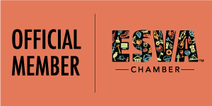 WESR is a proud member of the ESVA Chamber