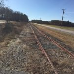 Surface Transportation Board gives Railroad 180 days to negotiate use of rail bed