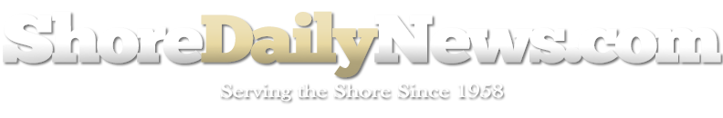 Shore Daily News