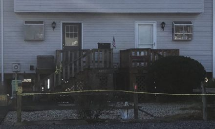 Chincoteague Police identify victim of Christmas Day fire