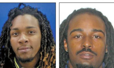 Both defendants plead guilty in Baytops murder