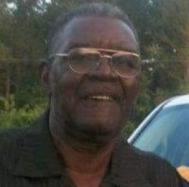 Mr. Henry Dennis formerly of the Shore