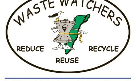 Wastewatcher's Radio  Competition is now open