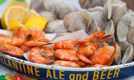 Chincoteague Chamber of Commerce cancels Decoy Show and Seafood Fest
