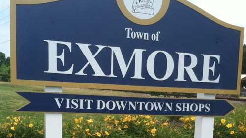 Town of Exmore Adopts Paperless Billing