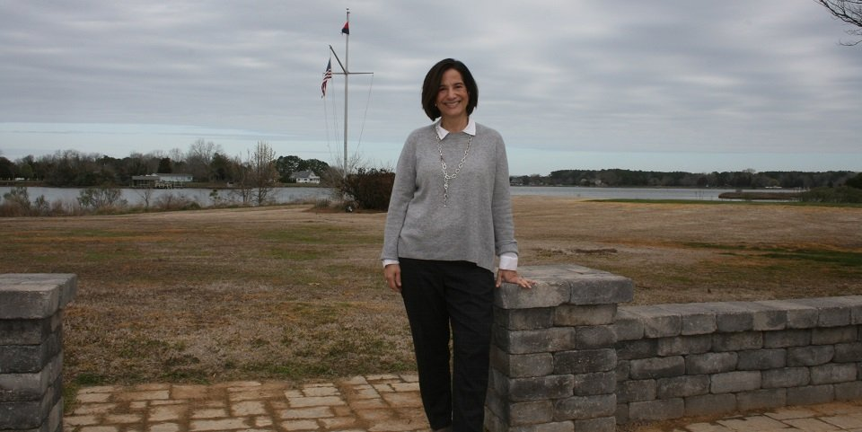 Country Club welcomes new GM