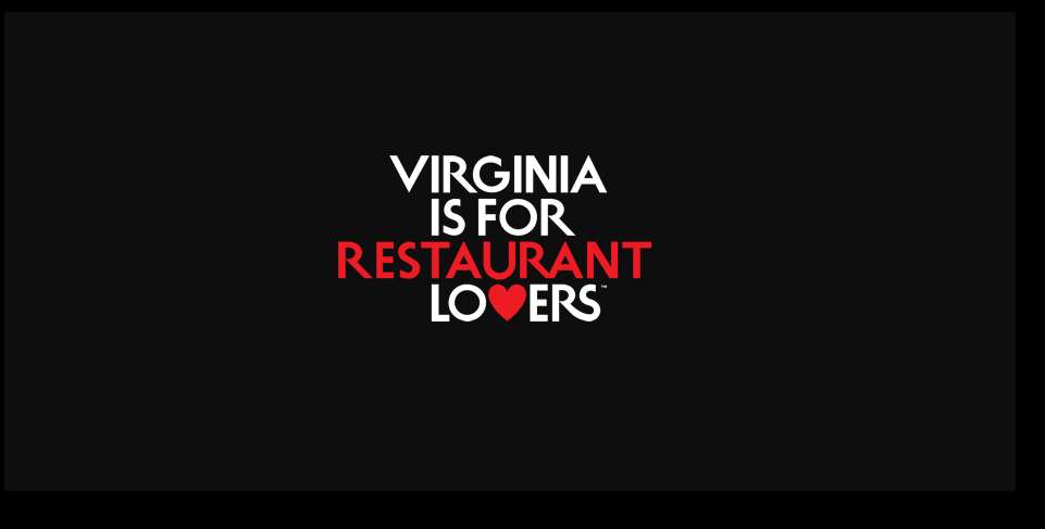 Virginia is for Restaurant Lovers Takeout Week begins March 30