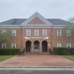 Accomack Board approves CARES Act expenditure to help pay delinquent rent and mortgages