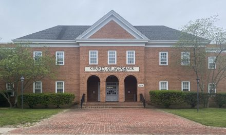 Accomack administration to resume face to face transactions Monday