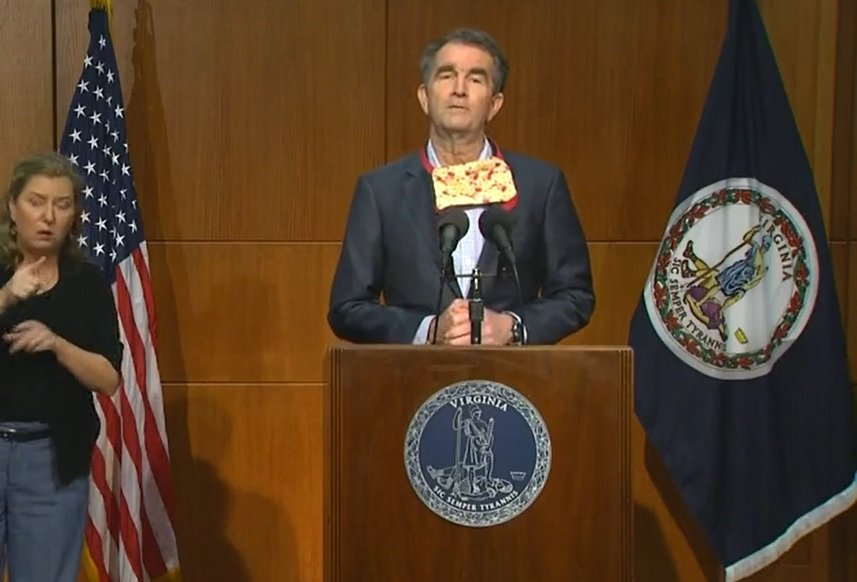 Northam says he will decide whether to end Phase 0 restrictions in Accomack next week
