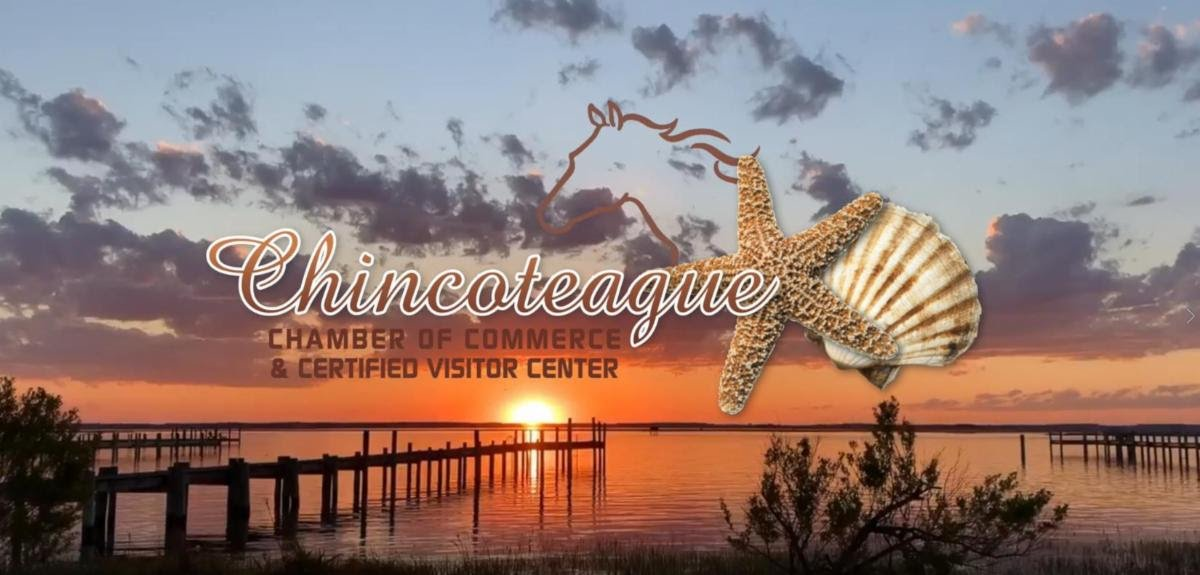 Chincoteague Chamber wants visitors to know the Island is open