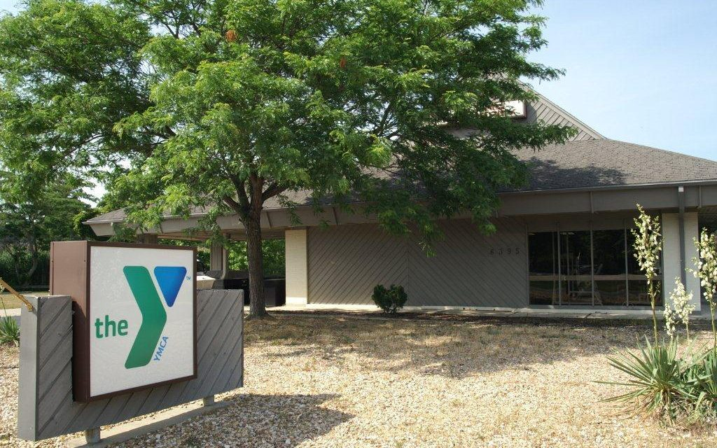 "David Landsberger Family YMCA & Manna Café to launch a ""Gift Cards For Good"" Program"